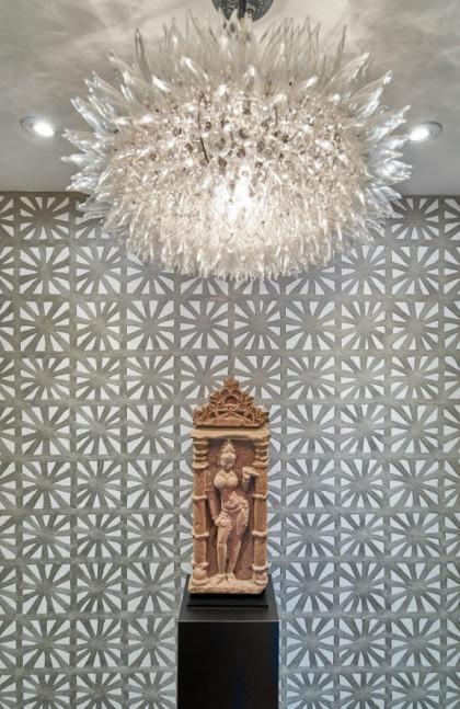 georgian-home-interior-design-fuller-interiors