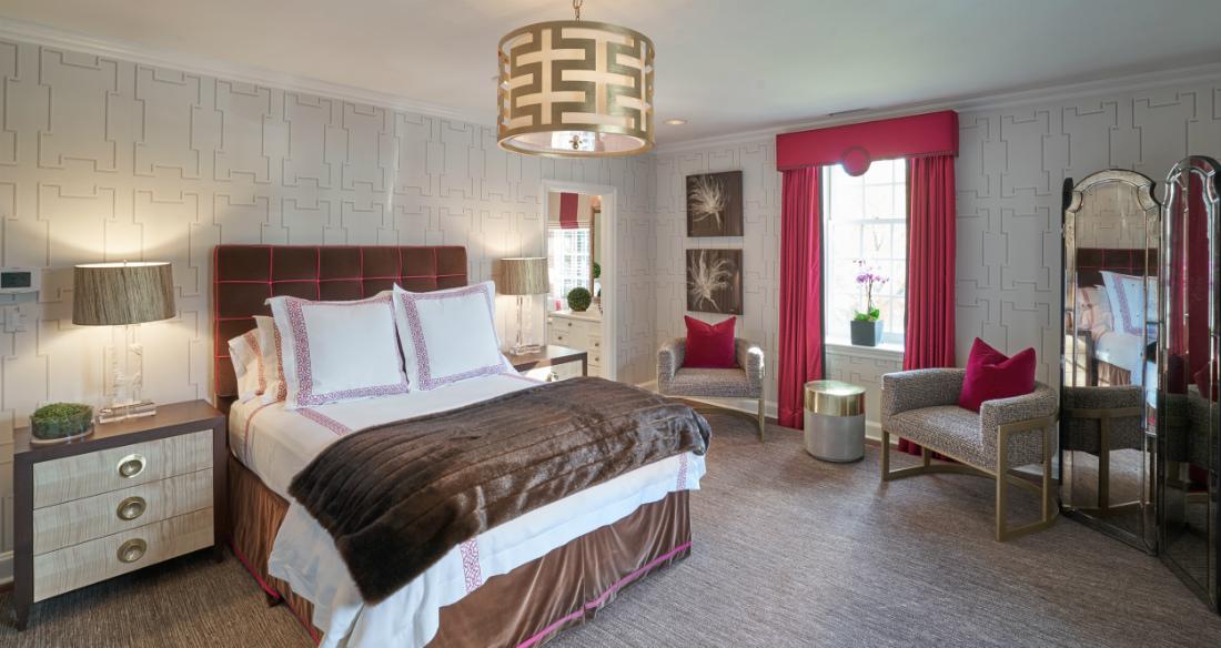 guest-bedroom-bryn-mawr-pa-fuller-interiors