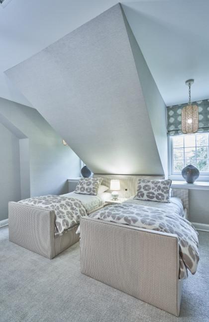 guest-bedroom-interior-design-bryn-mawr-pa
