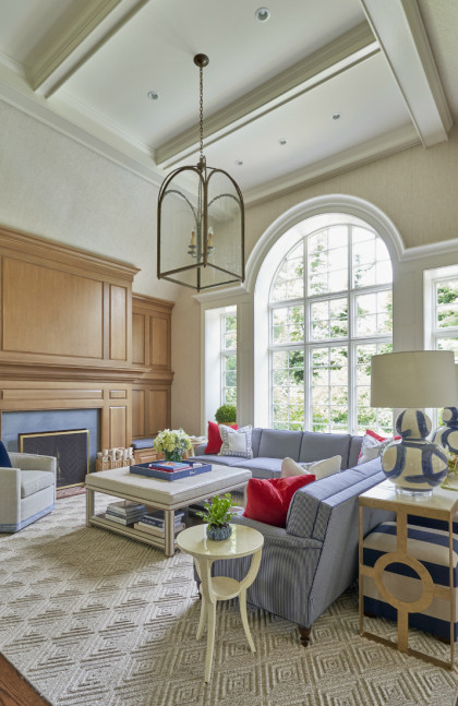 jen-fuller-bryn-mawr-pa-interior-design-living-room