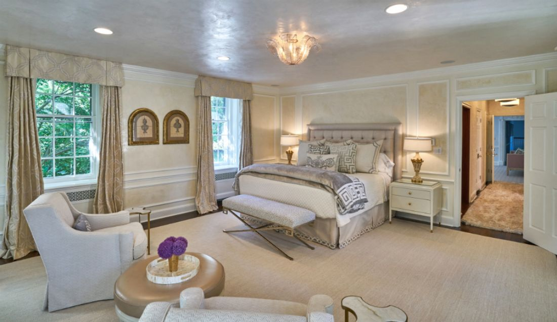 jen-fuller-interior-design-master-bedroom-bryn-mawr-pa