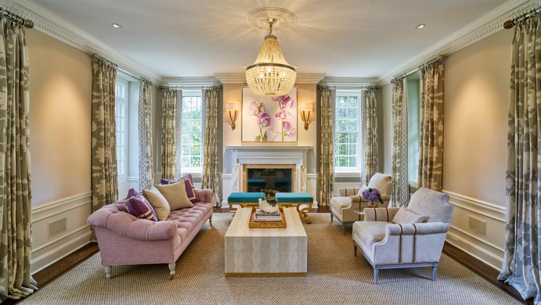 jen-fuller-living-room-interior-design-bryn-mawr-pa