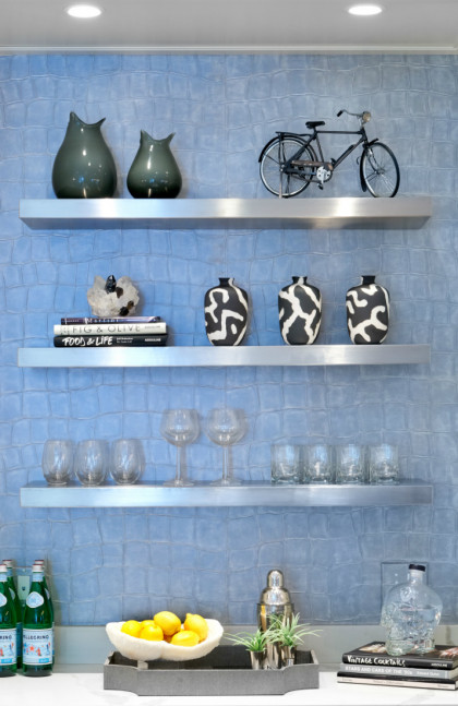 kitchen-shelving-interior-design-princeton-nj