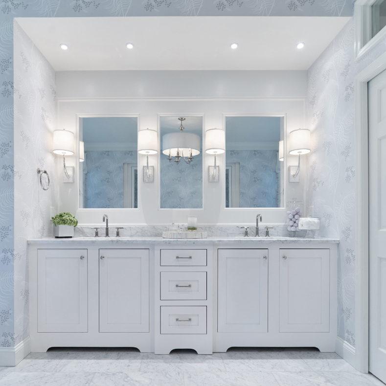 master-bathroom-wynnewood-pa-2