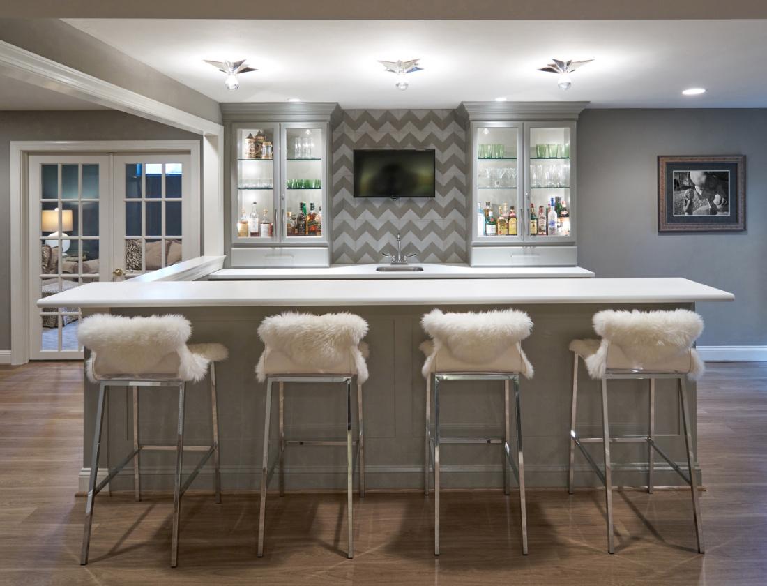 basement-bar-interior-design-malvern-pa