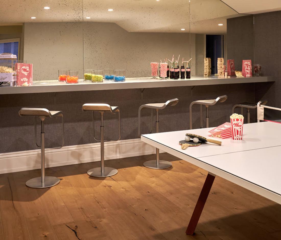 basement-bar-interior-design-gladwyne-pa
