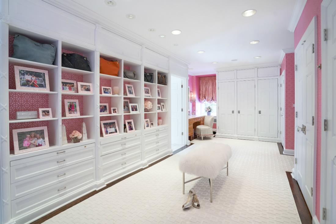 bryn-mawr-pa-master-closet