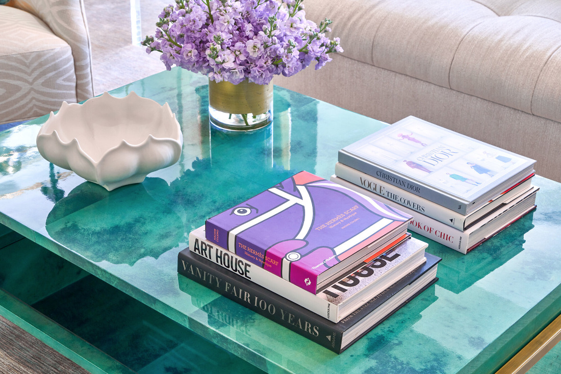 cocktail-coffee-table-books-green-blue-design