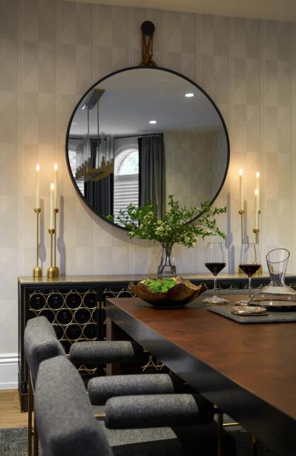 dining-room-details-mirror-gladwyne-pa
