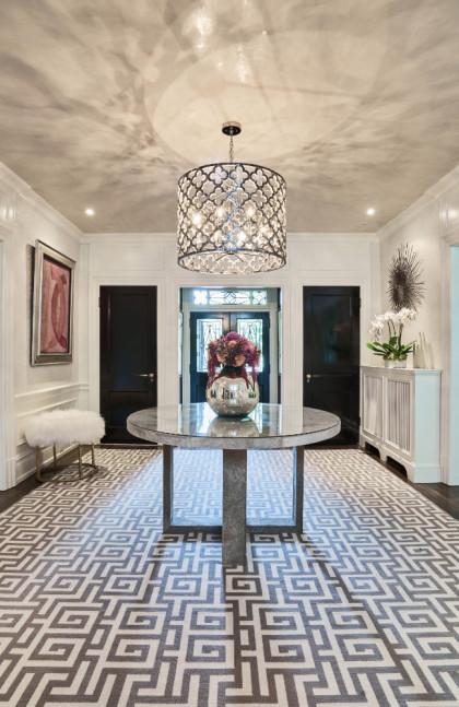 entry-foyer-bryn-mawr-pa-tile-floor
