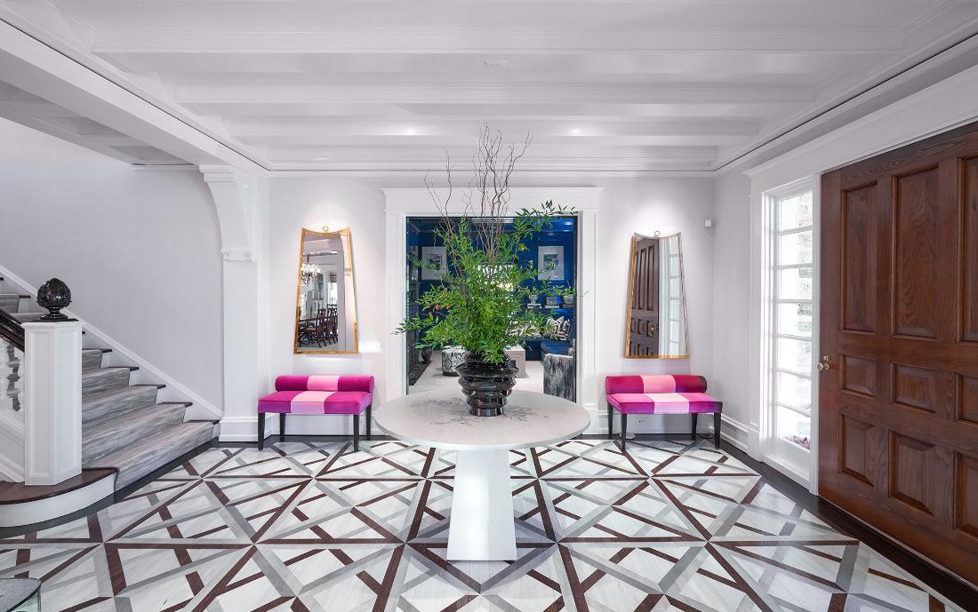 entry-foyer-interior-design-wayne-pa