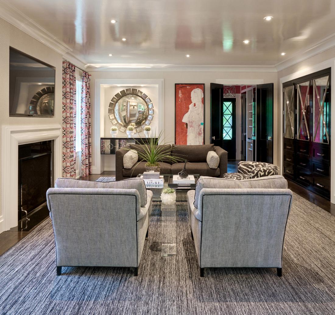family-room-interior-design-bryn-mawr-pa