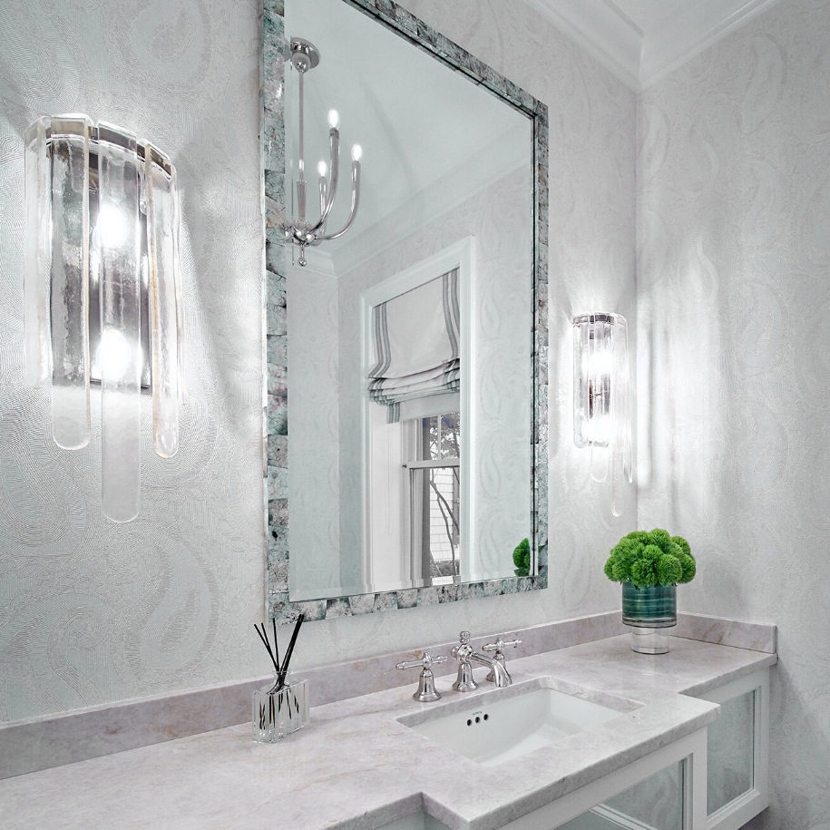 formal-powder-room-fuller-interiors-villanova-pa