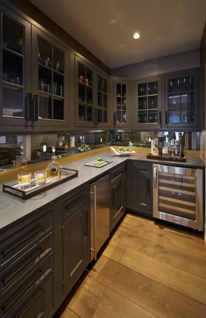 home-bar-gladwyne-pa-interior-design