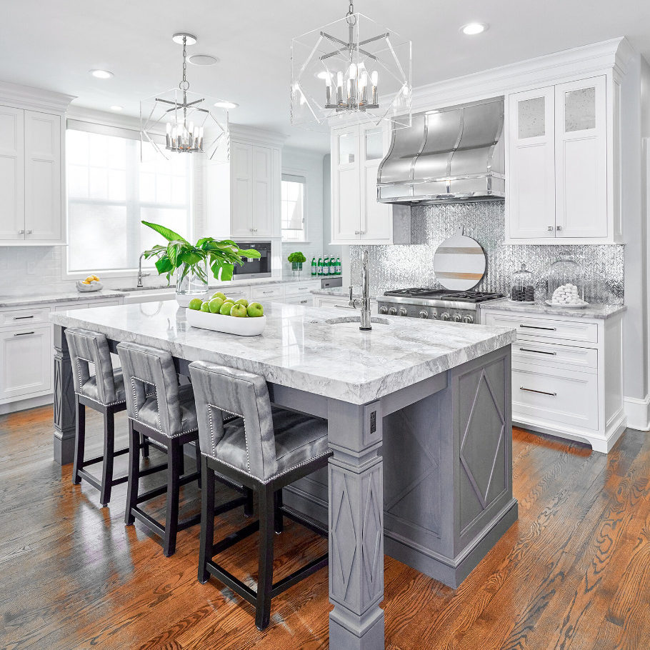 kitchen-interior-design-fuller-interiors-island