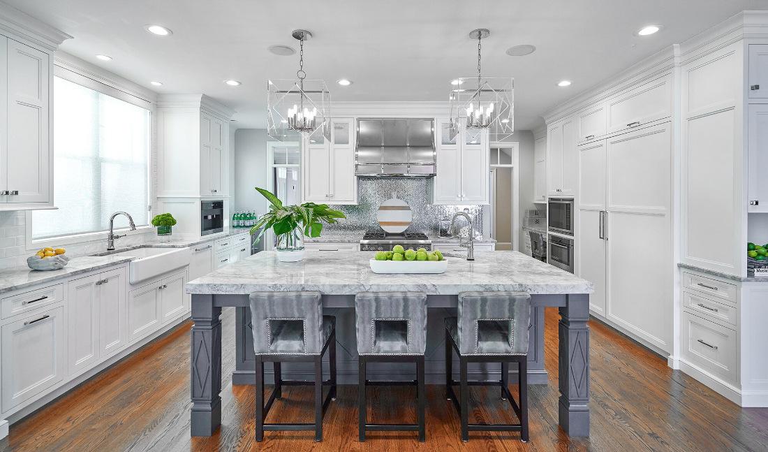 kitchen-marble-island-villanova-pa-fuller-interiors