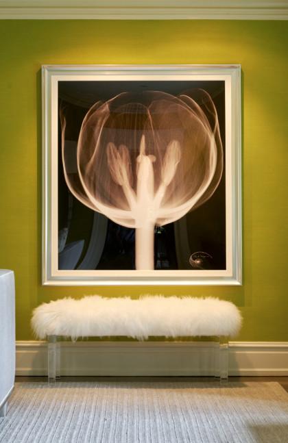 living-room-art-fuller-interiors-green-walls