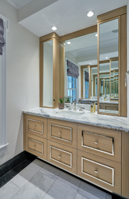master-bathroom-sink-marble-counter-mirrors