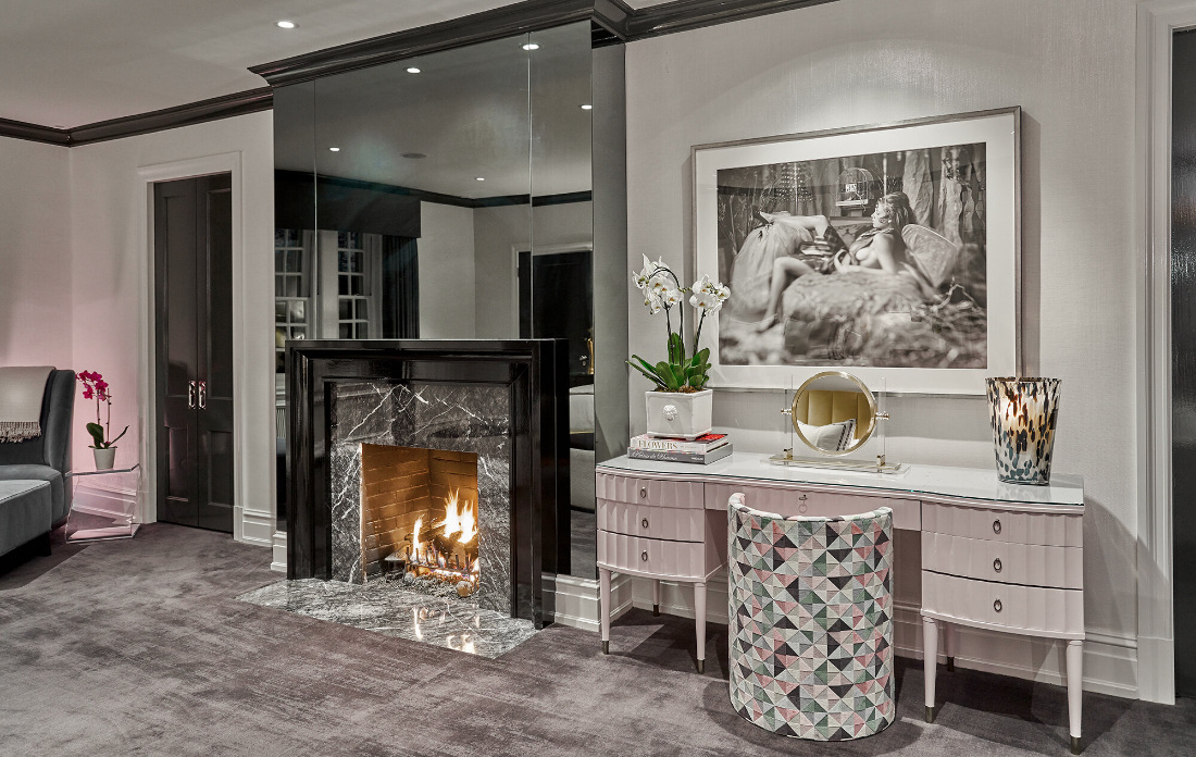 master-bedroom-fireplace-bryn-mawr-pa-fuller-interiors