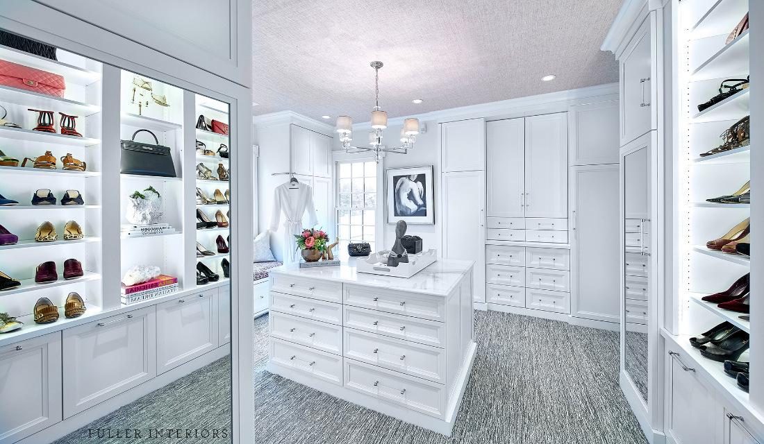 master-closet-princeton-nj