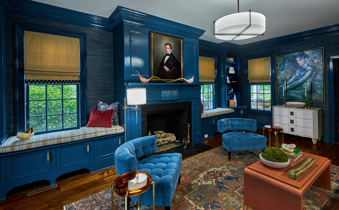 study-room-princeton-nj