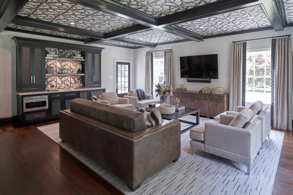 The Fuller Consultation How To Prepare And What To Expect Fuller Interiors