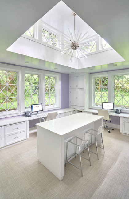 bryn-mawr-pa-fuller-interiors-home-office
