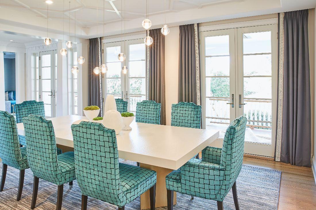dining-room-details-fuller-interiors-radnor-pa
