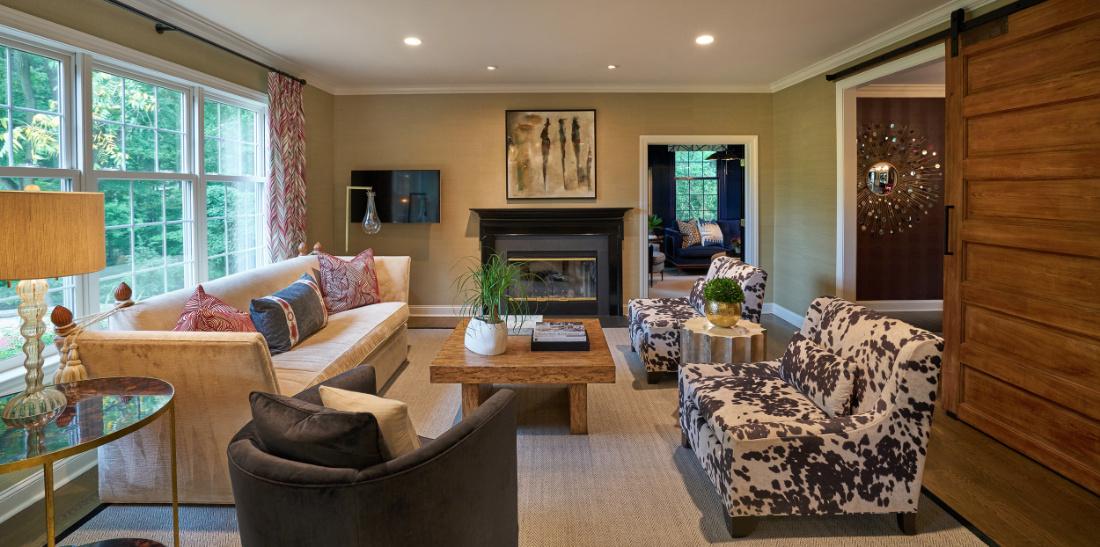 fuller-interiors-family-room-design-malvern-pa