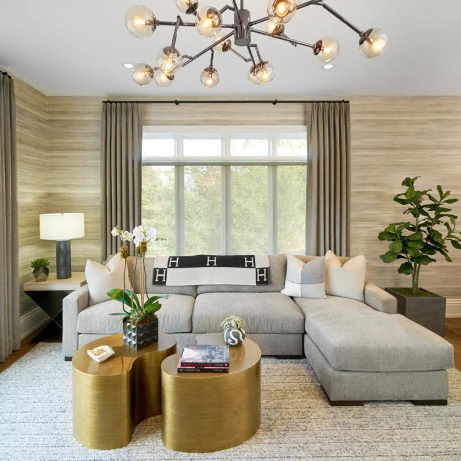 fuller-interiors-den-design-gladwyne-pa