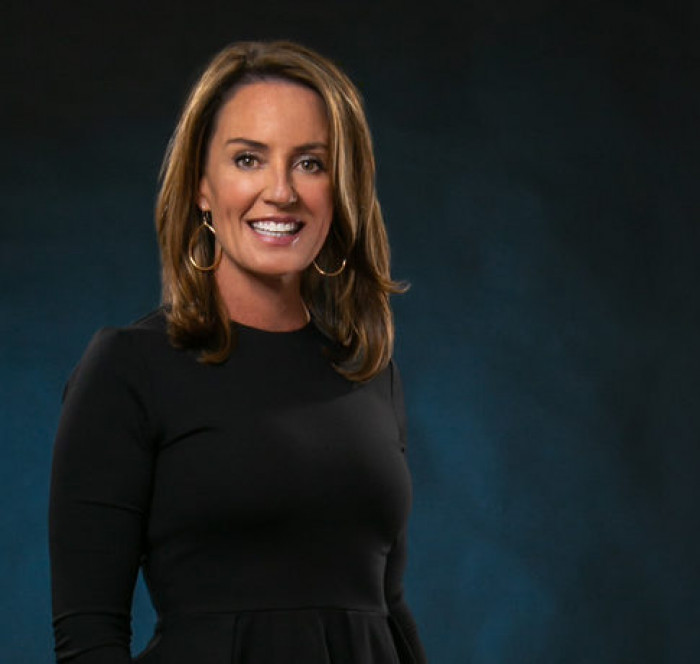 Main Line Realtor Karen Strid: <br>A Behind-the-Scenes Q&A