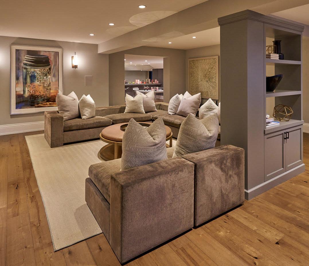 living-room-finished-basement-interior-design-gladwyne-pa