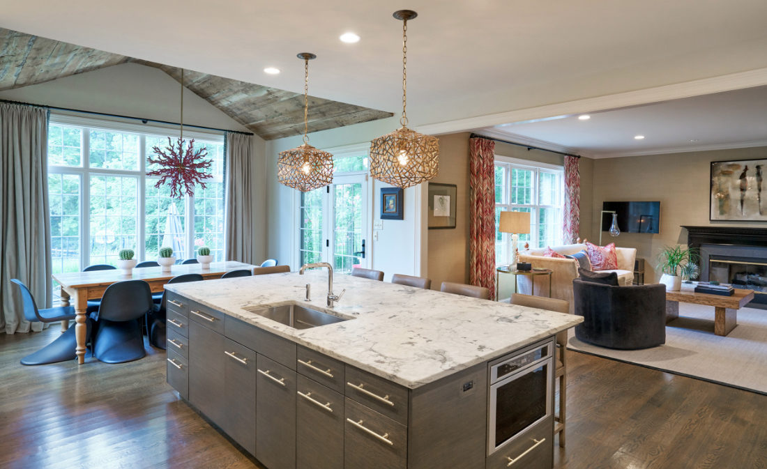 malvern-pa-kitchen-interior-design-fuller-interiors