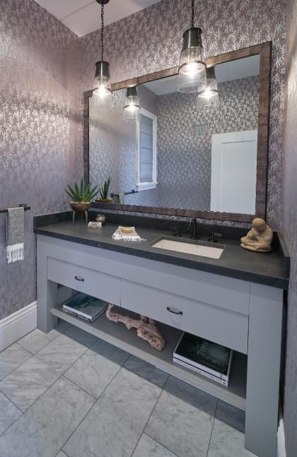 powder-room-bathroom-fuller-interiors