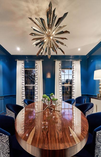 villanova-pa-dining-room-table-chandelier
