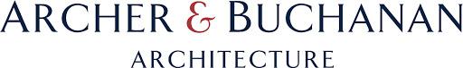 Archer And Buchanan Architecture