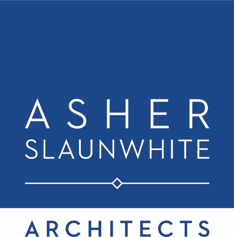 Asher Slaunwhite P