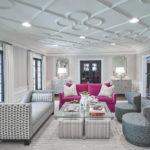Fuller Interiors Main Line Philadelphia Favorite Architects