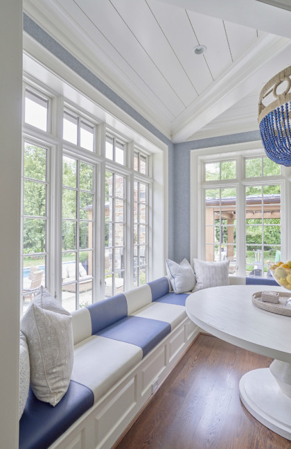 Breakfast Room Banquette Bryn Mawr Pa Bench Seating 420x647 1