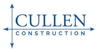 Cullen Construction Wayne Pa