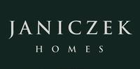 Janiczek Homes Pa