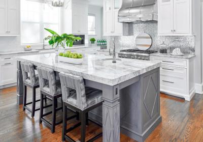 Philadelphia Main Line Builders: Our Five Favorites