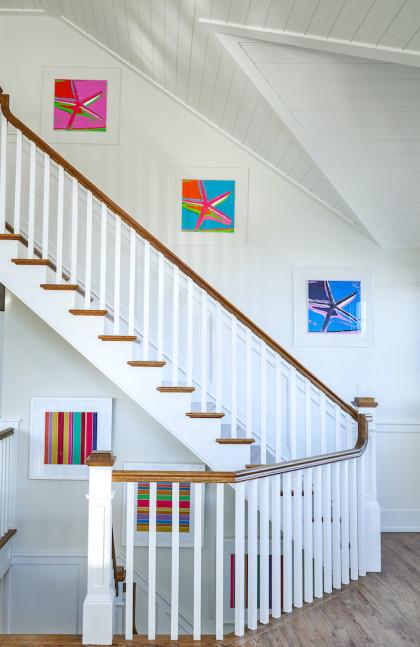avalon-nj-shore-house-staircase-interior-design