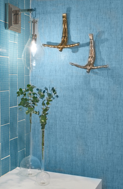 bathroom-accessories-diver-gold-towel-hooks