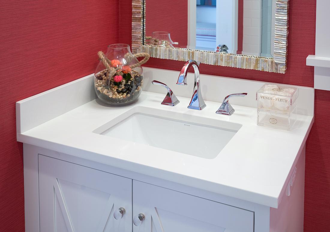 bathroom-sinnk-vanity-details-avalon-nj-beach-house