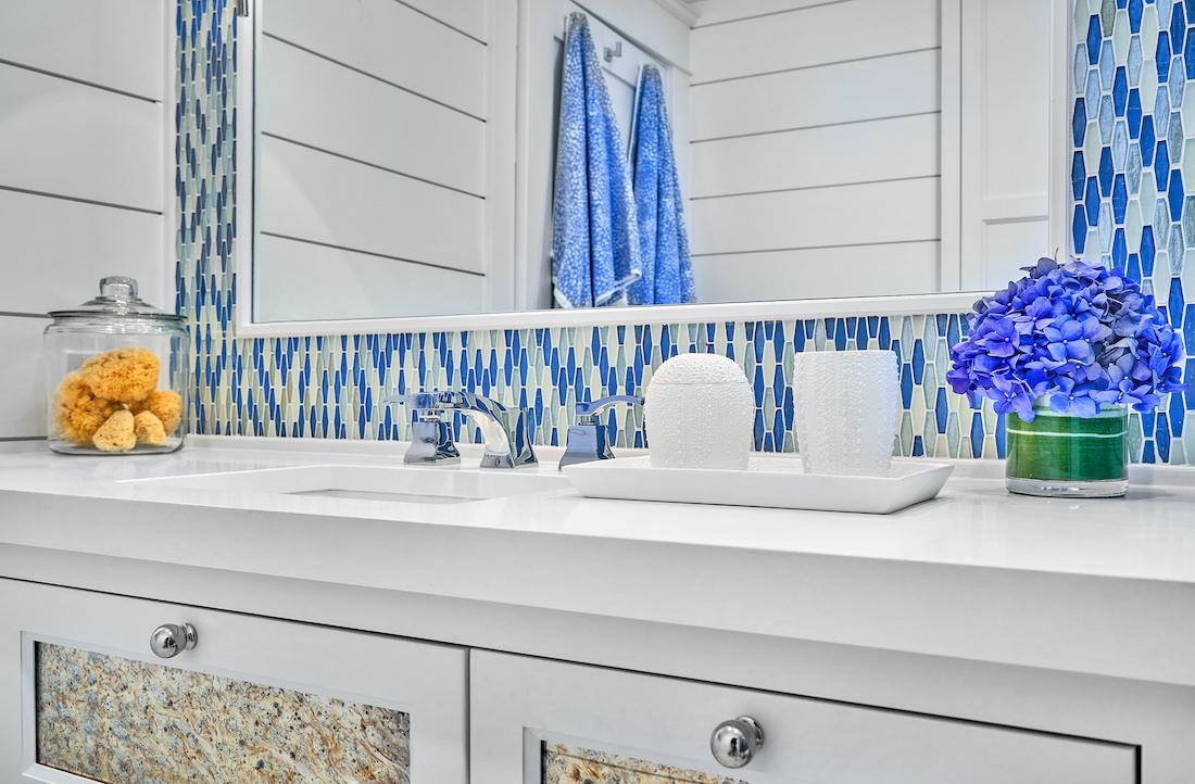 beach-house-bathroom-vanity-avalon-nj