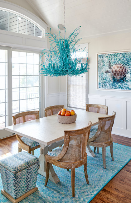 beach-house-dining-table-interior-design-fuller-interiors