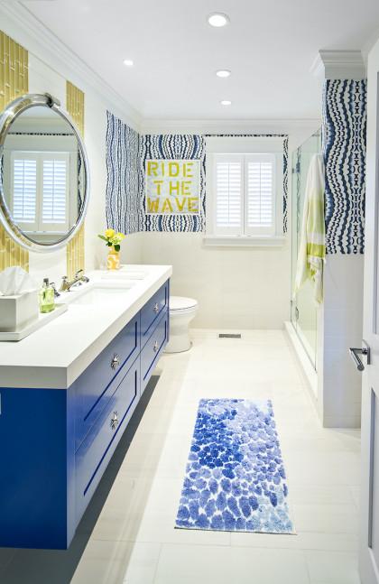 blue-yellow-bathroom-avalon-nj-interior-design