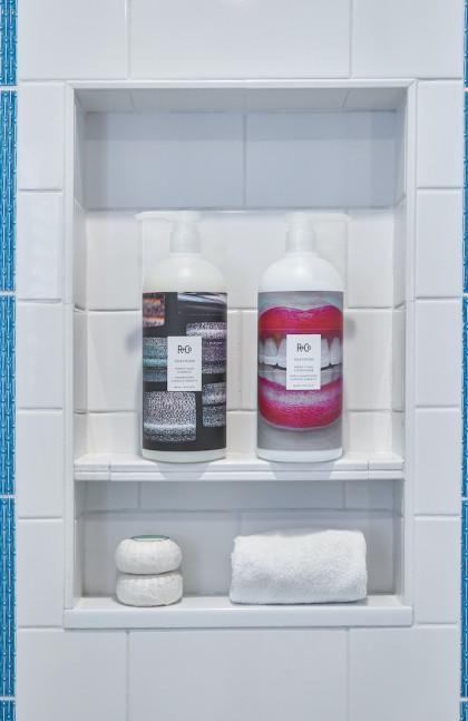 built-in-shower-shelf-tile-bathroom-interior-design