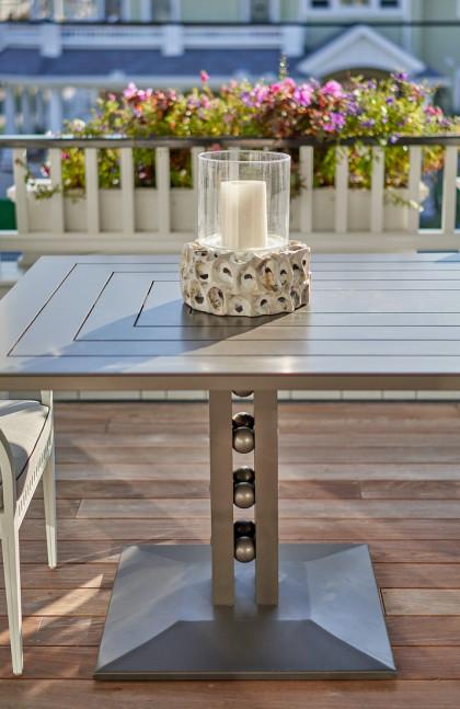 fuller-interiors-avalon-nj-outdoor-seating-area